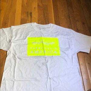 Brand New* Perry Ellis T-shirt